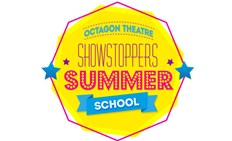 Showstoppers Summer School 2017
