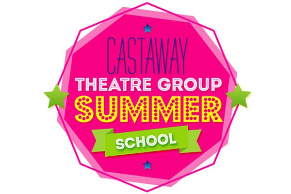 Castaways Summer School 2017