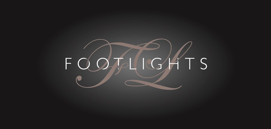Footlights Membership