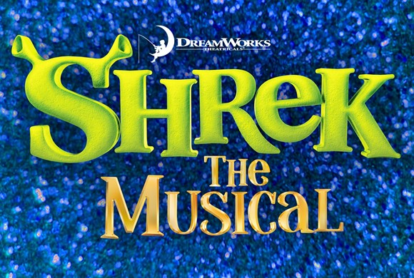 Shrek The Musical: Beatnik Theatre Company