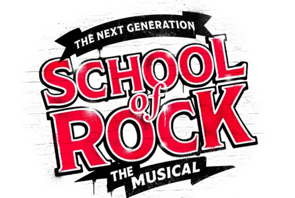 School Of Rock: Castaway Theatre Group