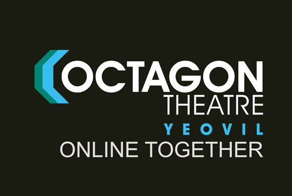 Octagon Online Together